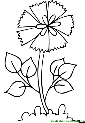 nypd police car colouring pages page 3 nypd police badge with black band