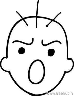 angry face expressions-coloring-page-(13)_thumb