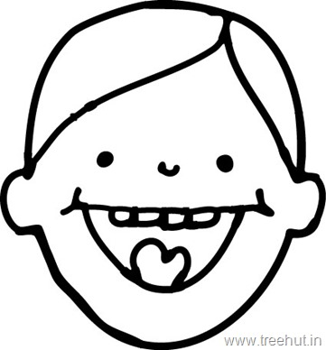 happy child face expressions-coloring-page-(11)_thumb