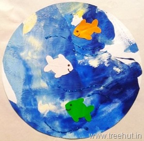 india-independence-day-craft idea