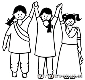 three-indian-girls-holding-hands_thumb