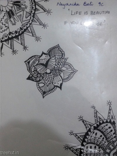 flower-zentangles-patterns-by-kids-(15)_thumb