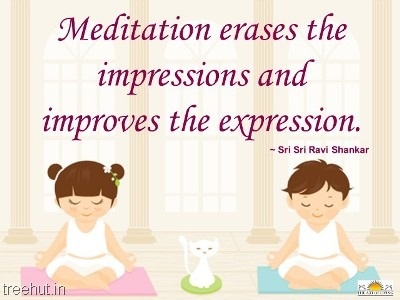 best quotes-by-sri-sri-ravi-shankar