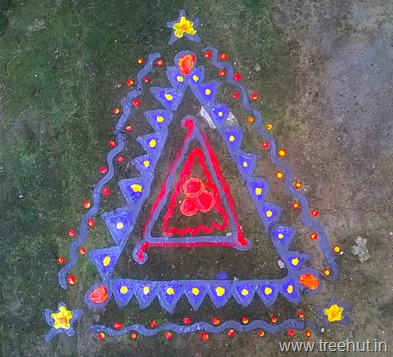 rangoli-design-by-la-martiniere-girls-college-students-(10)_thumb