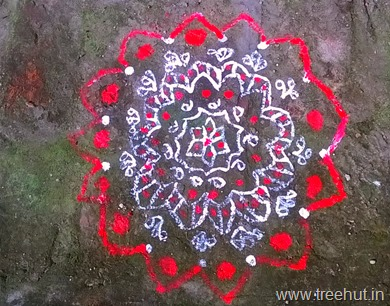 rangoli-design-by-la-martiniere-girls-college-students-(1)_thumb