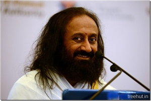 What is the purpose of Education? by Sri Sri Ravi Shankar